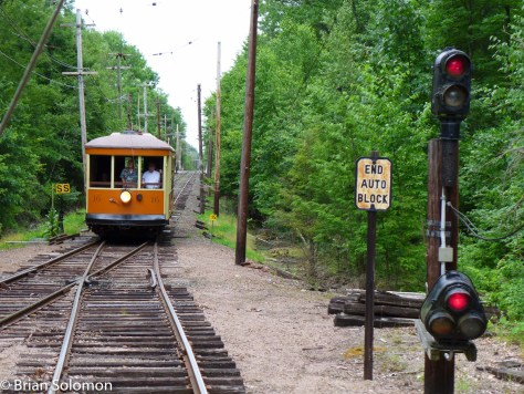 Connecticut_Trolley_Museum_P1480755