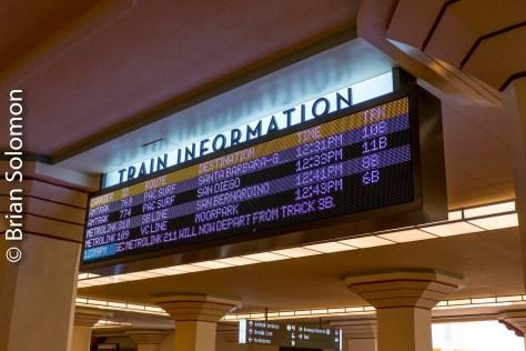 LA_Union_Station_P1500089