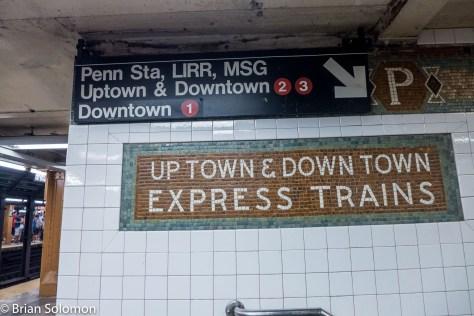 NYC_Subway_Penn_Station_P1490868