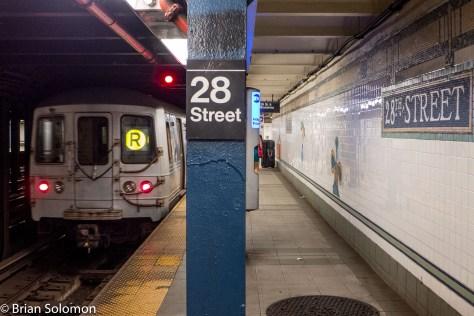 NYC_Subway_Station_28th_St_P1490827