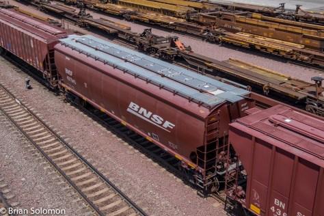 BNSF_grain_hopper_DSCF2085