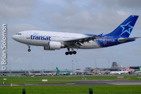 air_transat_dublin_airport_dscf4163