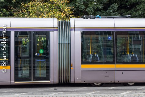 luas_disruption_p1520760
