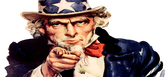 Uncle_Sam__pointing_finger_
