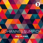 JSumpich_CD_Cover_FIN_Seite_2