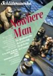 Plakat_A2_Nowhere_Man