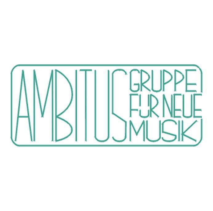 Ambitus: Book of Poems / Schräge Chansons 6