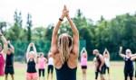 yoga-brunch-veinna
