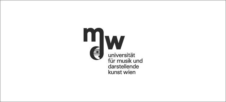 """MDW_HUB Make a Living in Music and the Arts"""