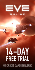 EVE Online - 14 Day Free Pass
