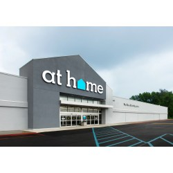 Showy An At Home Store Recently Built At Home Home Decor Coming To Laurel Owner Says Home Decor Companies Southaven Ms Home Decorators Collection