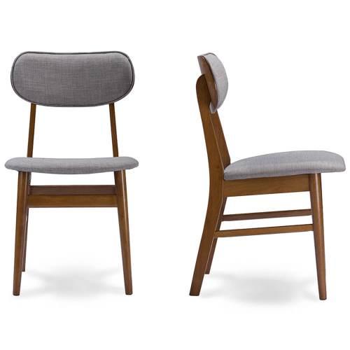 Medium Of Mid Century Chair Leather