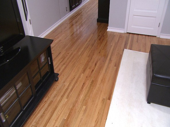 amenagement sous sol en surface habitable. Black Bedroom Furniture Sets. Home Design Ideas