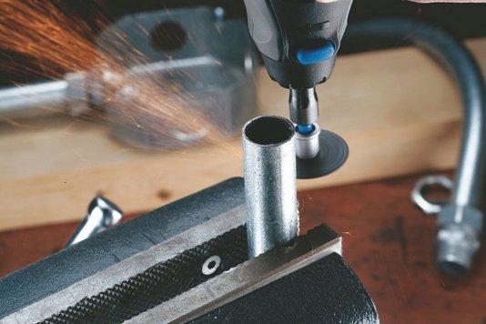 todo lo que debes saber sobre una herramienta rotativa