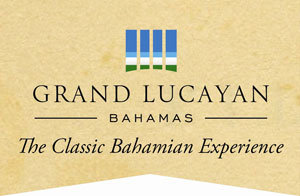 http://www.grandlucayan.com/?utm_source=bridal-guide&utm_medium=banner&utm_content=sweepstakes-sponsor&utm_campaign=weddings-062014