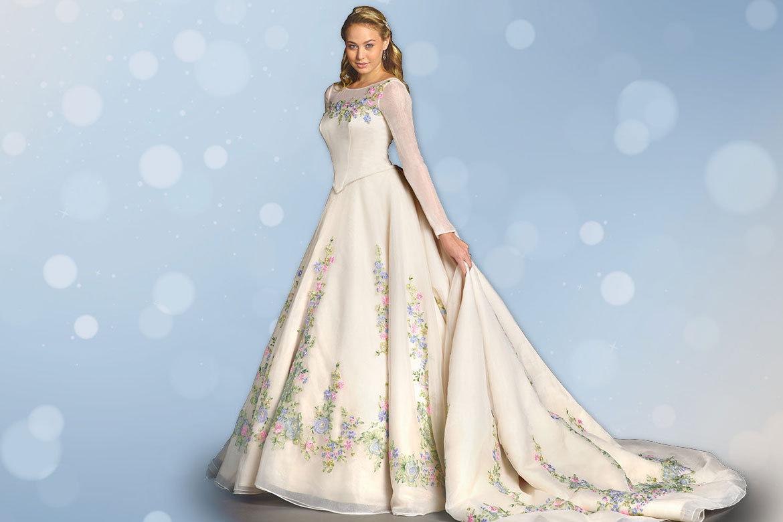 alfred angelo cinderella wedding gown cinderella wedding dresses alfred angelo cinderella wedding gown