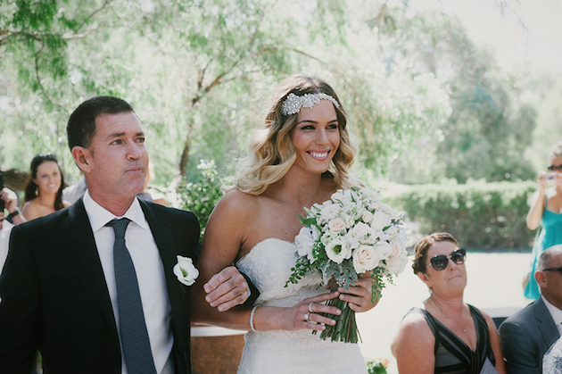 Processional Song Ideas   Spotify Playlist   Bridal Musings Wedding Blog 6