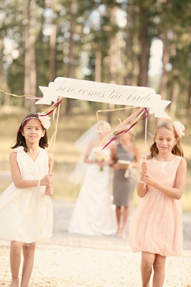 Processional Song Ideas   Spotify Playlist   Bridal Musings Wedding Blog 8
