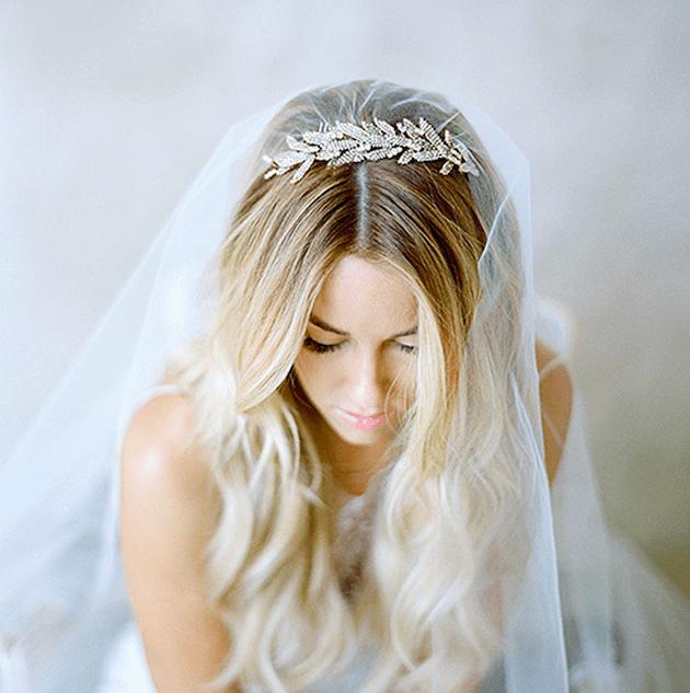 10 MOST STYLISH CELEBRITY WEDDINGS OF 2014 forecasting