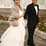 Bride and Breakfast: Top 20 Weddings of 2011 and 2012