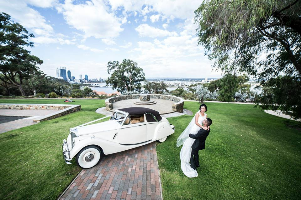 Top 3 reasons why you should have a wedding video