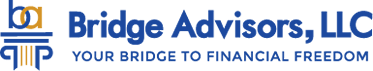 Bridge Advisors LLC