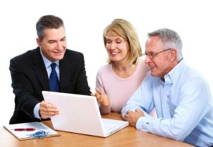 Retirement-Planning 2 Bridge Advisors, LLC