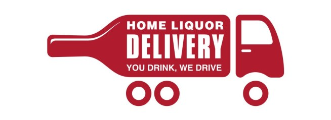 Home Liquor Delivery Bridge Liquors Newport RI