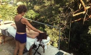 How do you up one on paradise? Discovering Yelapa…