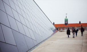 Things to do in Aarhus, Denmark
