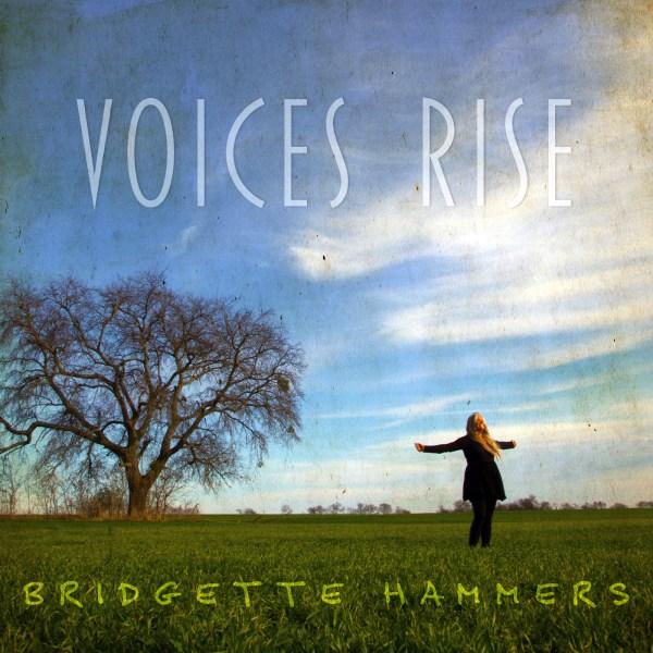 Voices Rise