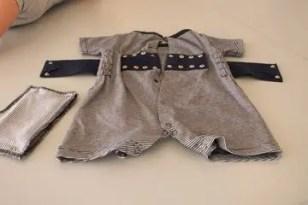 smart-baby-suit