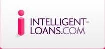 intelligent loans logo