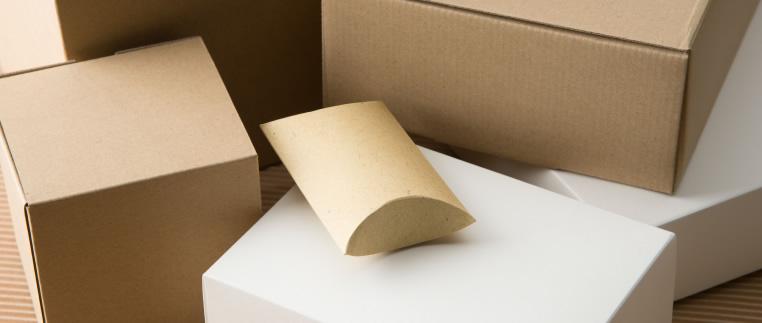 【Amazon転売】商品を納品・発送する際に必要な物、あると便利なもの