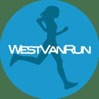 westvanrun