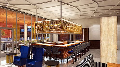 Rendering courtesy of the upcoming Vespaio at The Emerson on Bunker Hill (Click to enlarge)