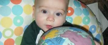 infant daycare madison