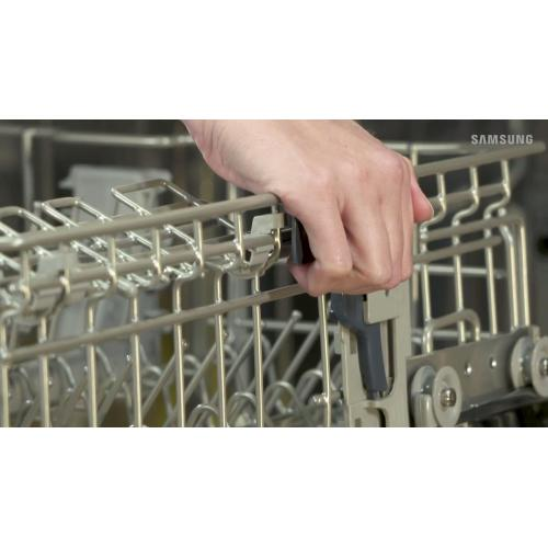 Medium Crop Of Dishwasher Not Drying