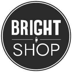 bep_shop_logo