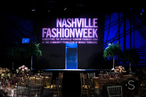 Bright Event Productions, NFW 2015 Snappy Lifestyle Photo (8)