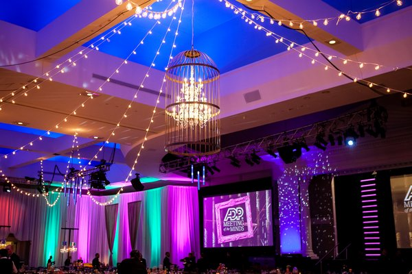 Bright Event Productions, Destination Nashville, Event Lighting and Decor (22)