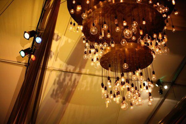 Bright Event Productions, Event Lighting Nashville Cheekwood Wedding Photographix (3)