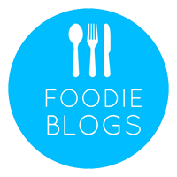 Foodie Blogs