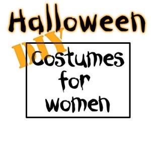 costumesforwomen