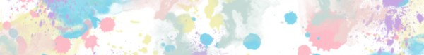 Free watercolor etsy banner