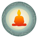 buddhist meditation app