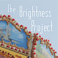 The Brightness Project Blog