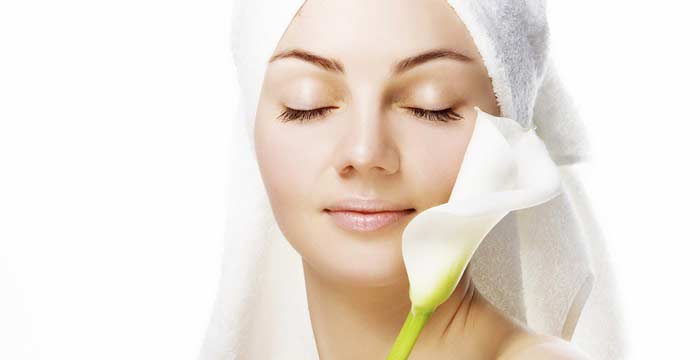 natural_ways_to_stimulate_collagen_to_keep_skin_healthy_and_smooth_3af3d625d2309ad373f3dc8208cc3b64