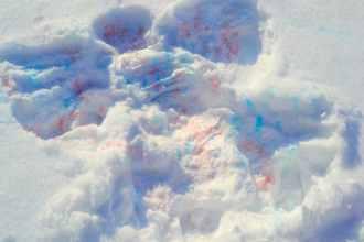 snowangel1