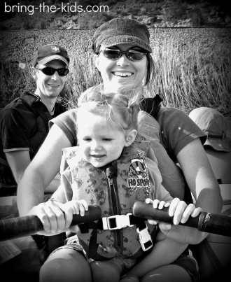 6-4-11 Gunnison River Trip 053a